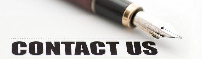 Contact-Us-690x200